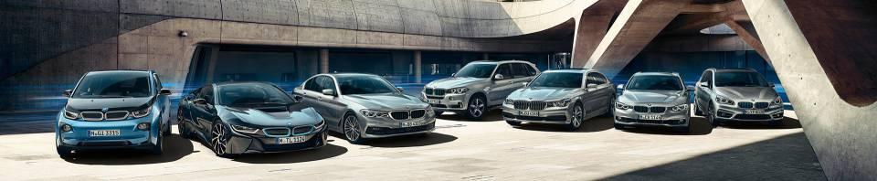 Bmw Fiyat Listesi Güncel Ve Yeni Araç Otomobil Fiyat Listesi