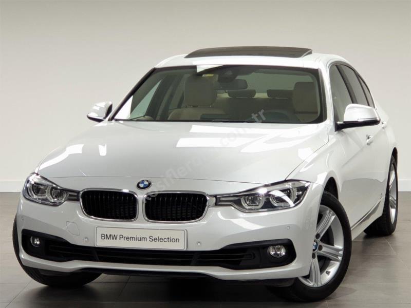 Kullanılmış Otomobil Fiyat Listesi Modeller Kosifler